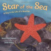Book Cover for STAR OF THE SEA