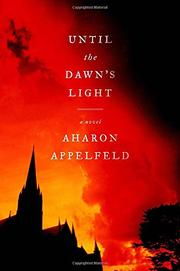 Book Cover for UNTIL THE DAWN'S LIGHT