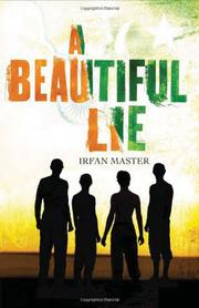 A BEAUTIFUL LIE by Irfan Master