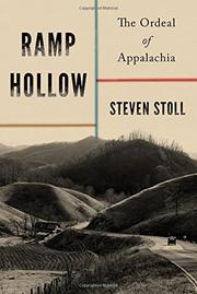 RAMP HOLLOW by Steven Stoll