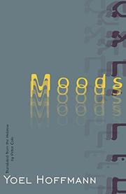 MOODS by Yoel Hoffmann
