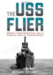 THE USS FLIER by Michael Sturma