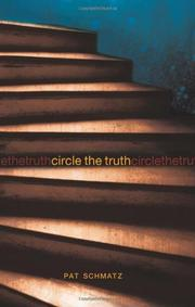 Cover art for CIRCLE THE TRUTH