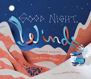 GOOD NIGHT WIND by Linda Elovitz Marshall