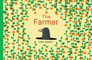 THE FARMER by Ximo Abadia