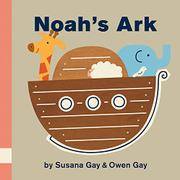 NOAH'S ARK by Owen Gay