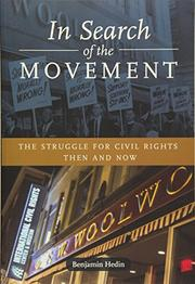 IN SEARCH OF THE MOVEMENT by Benjamin Hedin
