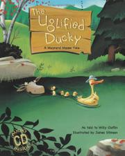 THE UGLIFIED DUCKY by Willy Claflin