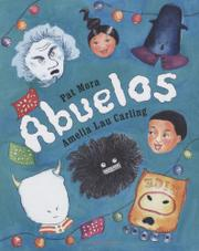 ABUELOS by Pat Mora