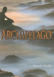 Book Cover for ARCHIPELAGO