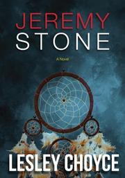 JEREMY STONE by Lesley Choyce
