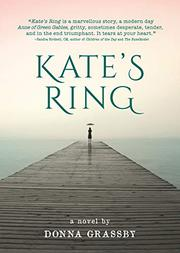 KATE'S RING by Donna Grassby