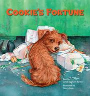 COOKIE'S FORTUNE by Lynda Graham-Barber
