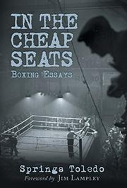 In the Cheap Seats by Springs Toledo