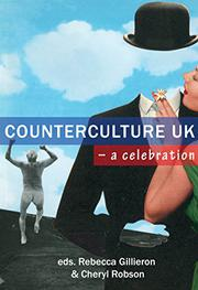 Counterculture UK by Rebecca Gillieron