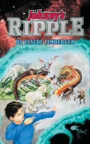 Johnny's Ripple by Claude Limberger
