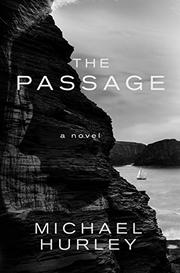 The Passage by Michael Hurley