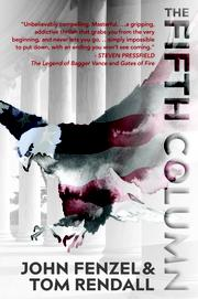 THE FIFTH COLUMN by John Fenzel