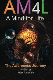Cover art for A MIND FOR LIFE