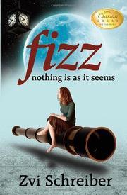 FIZZ by Zvi  Schreiber