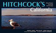 HITCHCOCK'S CALIFORNIA by Robert Jones