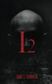 Cover art for I2