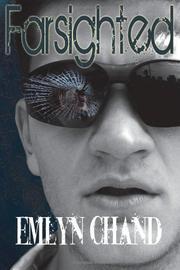 FARSIGHTED by Emlyn Chand