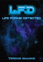 L.F.D by Terence Simmons