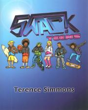Cover art for SWACK TEENS