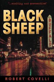 Black Sheep by Robert Covelli