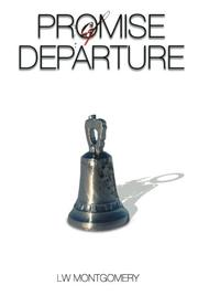 Cover art for PROMISE OF DEPARTURE