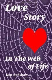 LOVE STORY by Ken Renshaw