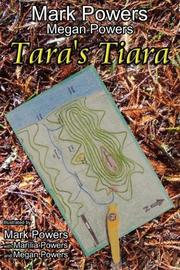 TARA'S TIARA by Mark Powers