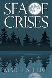 Book Cover for Sea of Crises