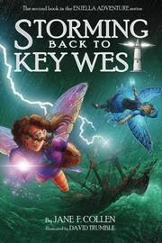 Storming Back to Key West by Jane F. Collen