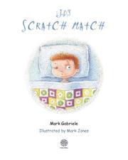 J.D.'s Scratch Match by Mark Gabriele