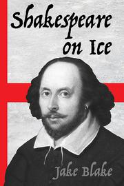 SHAKESPEARE ON ICE Cover