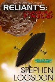 Reliant's: Price by Stephen Logsdon