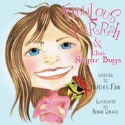 Fabulous Farrah & the Sugar Bugs by Heather Finn