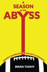 A Season in the Abyss by Brian Tuohy