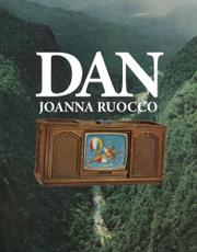 DAN by Joanna Ruocco