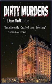 Dirty Murders by Daniel Saltman