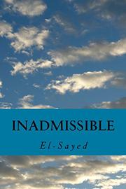 INADMISSIBLE by El-Sayed