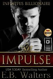 Impulse  by E. B. Walters