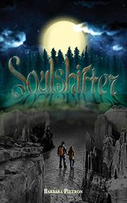 SOULSHIFTER by Barbara Pietron