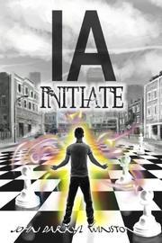 IA by John Darryl Winston