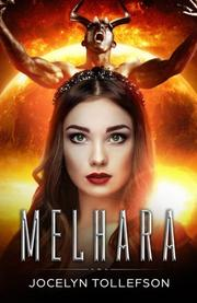 MELHARA by Jocelyn Tollefson