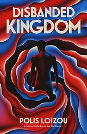 DISBANDED KINGDOM by Polis  Loizou