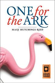 One for the Ark by Mary Hutchings Reed