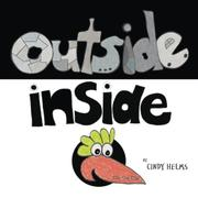 Outside, Inside by Cindy Helms